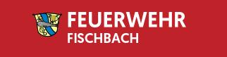 FFW_Fischbach